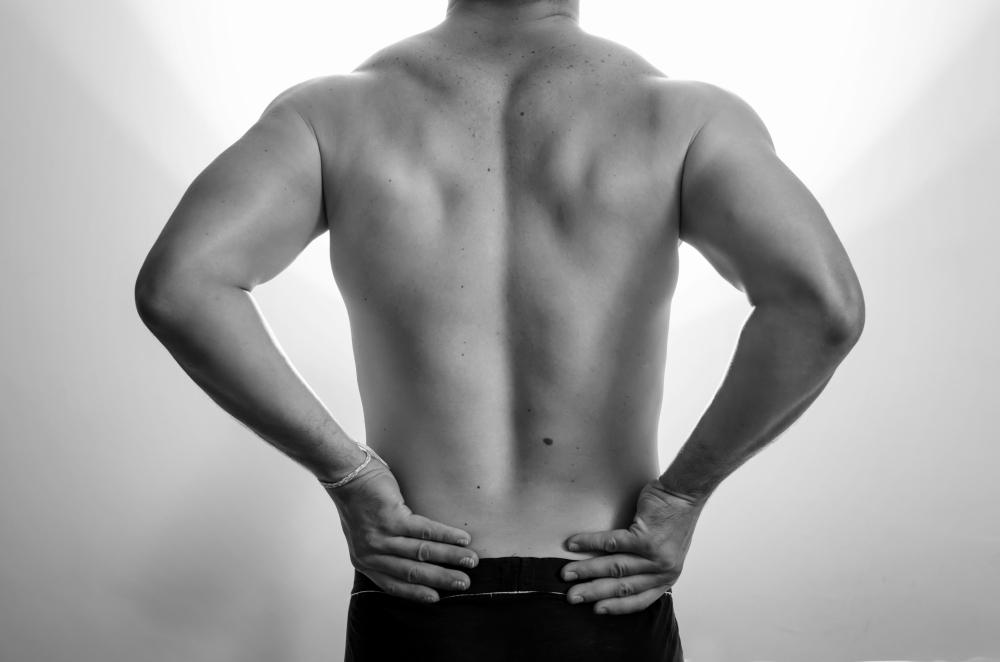 osteopignot-losteopathie-et-le-sport-1